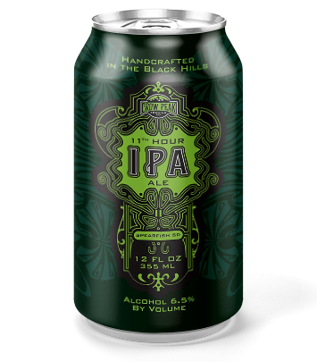 11th-hour-ipa